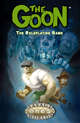 Goon: The Goon Roleplaying Game