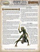 Lankhmar: Siren's Call