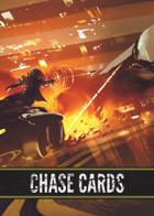 SW Chase Card Print Bundle [BUNDLE]