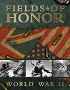 Fields of Honor Game Bundle
