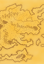 Campaign Map 1