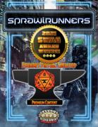 Sprawlrunners - FoundryVTT Module