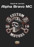 Alpha Bravo Motorcycle Club
