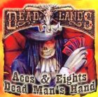 Deadlands: Aces & Eights Soundtrack