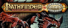 Pathfinder for Savage Worlds