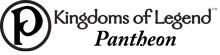 Kingdoms of Legend: Pantheon