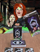 Wickedest of them all! [BUNDLE]