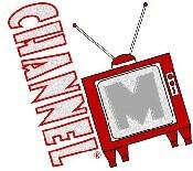 Channel M Publishing