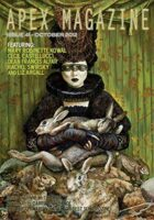 Apex Magazine -- Issue 41