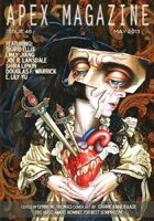 Apex Magazine -- Issue 48