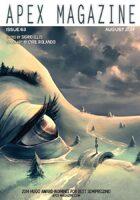 Apex Magazine -- Issue 63