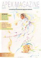 Apex Magazine -- Issue 99