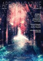 Apex Magazine -- Issue 100