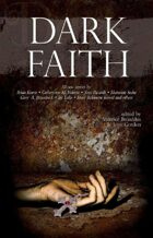 Dark Faith [BUNDLE]