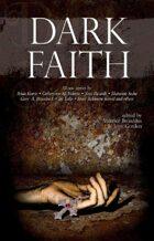 Dark Faith [BUNDLE]