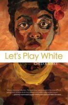 Let's Play White (ePub/mobi/PDF)