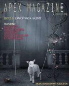Apex Magazine -- Issue 27