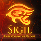 Sigil Entertainment Group
