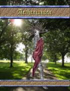 Aetherianica - Public Playtest