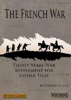 The French War