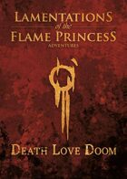 Death Love Doom