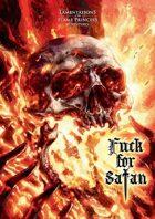 Fuck For Satan