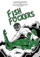 Fish Fuckers