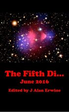 The Fifth Di... June 2016