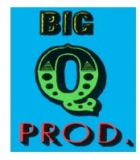 Big Q Productions