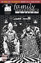 Family Bones Issue 7