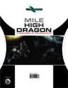 Mile High Dragon