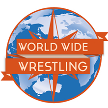 World Wide Wrestling