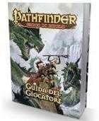 Pathfinder GdR Guida del Giocatore