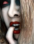 Bree Orlock Designs: Terror Rising