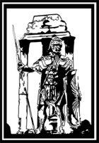Archaic Age: The Legionnaire 3