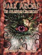 Dark Aeons Essentials [BUNDLE]