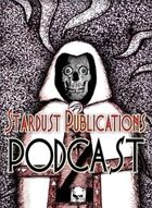 Stardust Publications Podcast: British Jack Radio Show 1