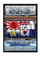 SBGv3_The East Pacific Expansion