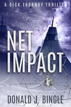 Net Impact: Dick Thornby Thriller 1
