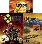Exodus RPG Core Bundle [BUNDLE]