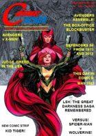 ComicScape #3