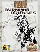 Hael: Burning Bridges