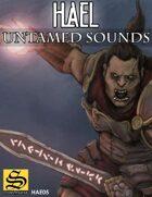 Hael Soundscapes - Untamed Sounds