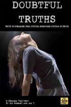 Deniable Treatment - Doubtful Truths