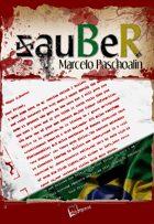 zauBeR (Edição Brasileira)