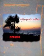 Afterpeak Oceania