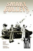 Smart Bullets Issue 4