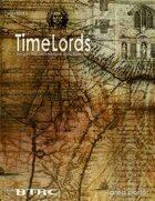 EABA TimeLords v1.1