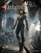 Eschaton v1.0 [augmented pdf]