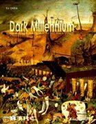 EABA Dark Millennium v1.0